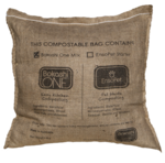 Bokashi One Mix 4Kg Compostable Sack